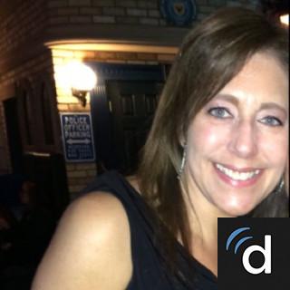 Janice Montague, MD, Pediatrics, Suffern, NY, Good Samaritan Regional Medical Center