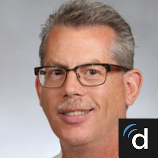Robert Douglass, MD, General Surgery, Vancouver, WA, PeaceHealth Southwest Medical Center