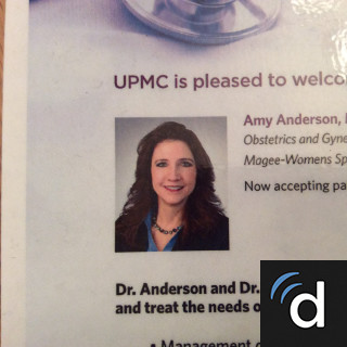 Doctors at UPMC Altoona in Altoona, PA | US News Best Hospitals Rankings