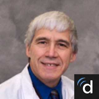 Thomas Witmer, MD, Internal Medicine, Rochester, NY, Highland Hospital