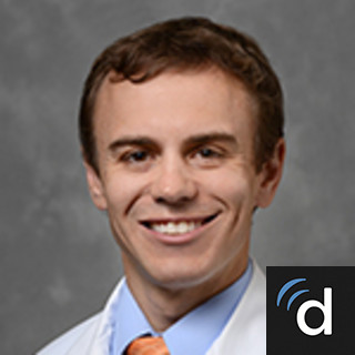 Kirk Cleland, MD, Orthopaedic Surgery, Macomb, MI, Beaumont Hospital - Troy