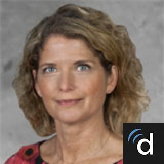 Christine Emmick, MD, General Surgery, East Greenwich, RI, Miriam Hospital