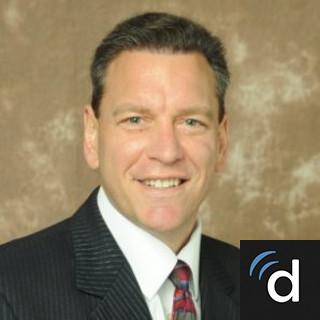 James Garofalo, MD, Anesthesiology, Williamsburg, VA, Penn Highlands Tyrone
