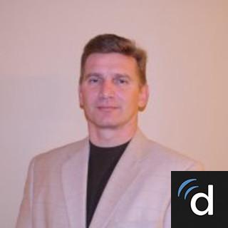 John Godar, Clinical Pharmacist, Cleves, OH