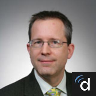 Dr. Robert V Spake MD Reviews   Kansas City, MO   Vitals.com