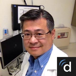 Hong Cheng, DO, Internal Medicine, San Rafael, CA, Kaiser Permanente San Rafael Medical Center
