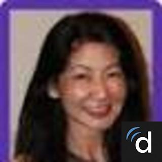 Dr  Jenny Kim, MD – Los Angeles, CA   Dermatology
