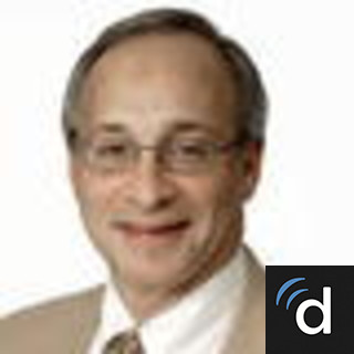 Steven Daniels, MD, Cardiology, Eatontown, NJ, Hackensack Meridian Health Jersey Shore University Medical Center