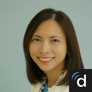 Dr  Jemima Felicity Albayda, MD – Baltimore, MD | Rheumatology