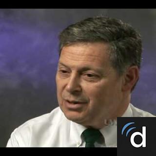 Walter Longo, MD, Oncology, Milwaukee, WI, Divine Savior Healthcare