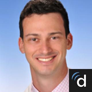 Benjamin Spirn, MD, Ophthalmology, Shrewsbury, NJ, Hackensack Meridian Health JFK Medical Center