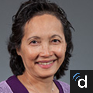 Hnin Khine, MD, Pediatric Emergency Medicine, Bronx, NY, Montefiore Medical Center