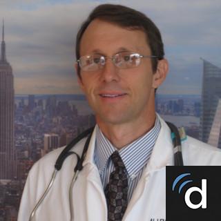 Alan Lemerande Jr., MD, Emergency Medicine, Malvern, PA, Mosaic Medical Center - Maryville