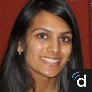 Ranita Patel, Pharmacist, Fort Worth, TX, Texas Health Harris Methodist Hospital Alliance