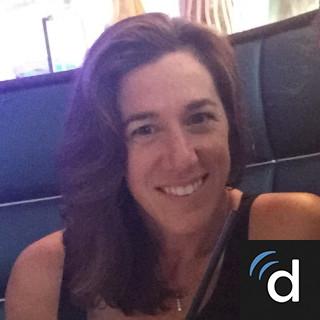 Maryanne (Patti) Precht, MD, Internal Medicine, Raleigh, NC, Novant Health Huntersville Medical Center