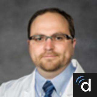 Ilia Brusilovsky, MD, Anesthesiology, Richmond, VA