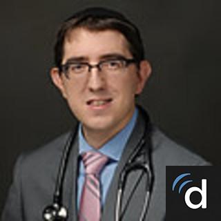 Jonah Feldman, MD, Internal Medicine, Mineola, NY