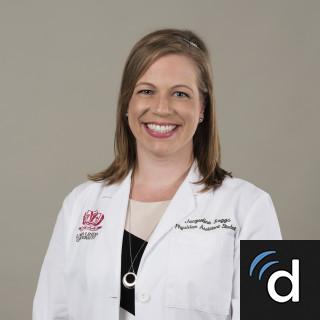 Jacqueline Baggs, PA, Physician Assistant, Mission Viejo, CA