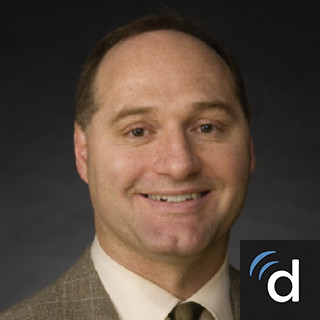 Dr  James Porter, Urologist in Seattle, WA | US News Doctors