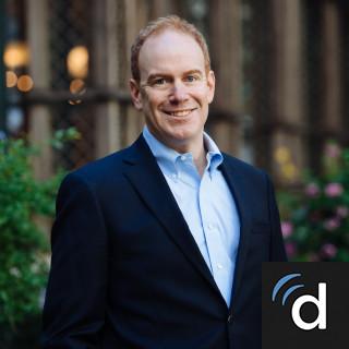 Scott Shapiro, MD, Psychiatry, New York, NY