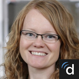 Lindsay Abbott, MD, Plastic Surgery, Kansas City, MO, North Kansas City Hospital