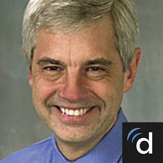 James Ferrara, MD, Hematology, New York, NY, Mount Sinai Hospital