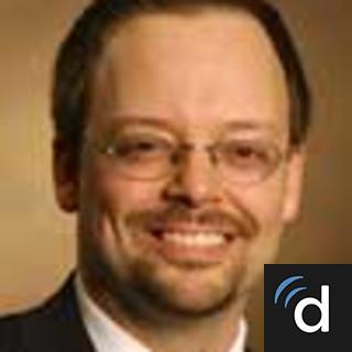 John Fahrenholz, MD, Allergy & Immunology, Nashville, TN, Tennessee Valley Healthcare System