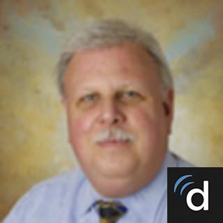 David Ashbach, MD, Nephrology, Gary, IN, Franciscan Health Hammond