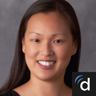 Christine Chiou Smith, MD, Ophthalmology, Vallejo, CA