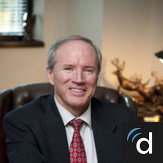 Thomas Campion, MD, General Surgery, Hackettstown, NJ, Hackettstown Medical Center