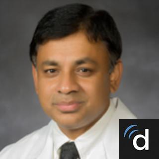 Asit Paul, MD, Oncology, Richmond, VA, VCU Medical Center