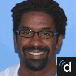 Joseph Webster Jr., MD, Anesthesiology, Carmel, IN, St. Vincent Carmel Hospital
