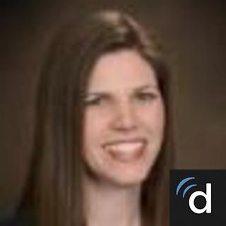 Melissa Jones, MD, Child Neurology, Katy, TX, Houston Methodist Hospital