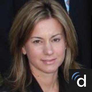 Nicole Solomos, DO, Family Medicine, Hawthorne, NY, Phelps Memorial Hospital Center