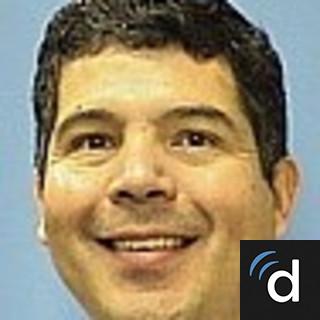 Josue Molina, MD, Pediatrics, San Antonio, TX