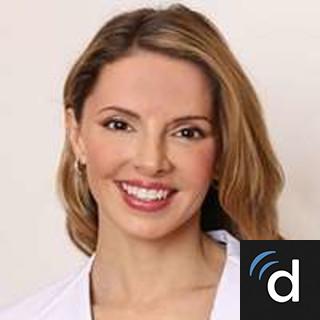 Kathryn Kent, MD, Dermatology, Napa, CA