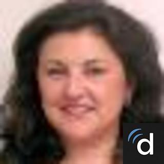 Mary McGinley, MD, Internal Medicine, Blue Bell, PA, Abington Jefferson Health