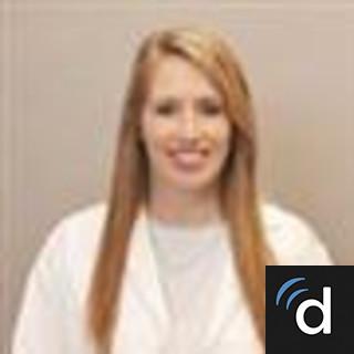 Christina (Gooding) Quick, Pediatric Nurse Practitioner, Kalamazoo, MI, Bronson Methodist Hospital