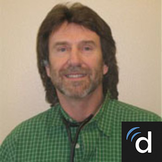Frank Hubbard, DO, Family Medicine, Cushing, OK, Bristow Medical Center
