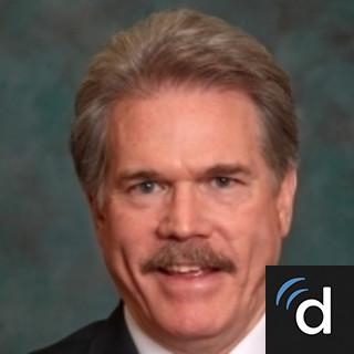 James Arthur, MD, Family Medicine, Cottonwood, AZ, Verde Valley Medical Center