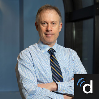 Gary Brenner, MD, Anesthesiology, Boston, MA, Massachusetts General Hospital