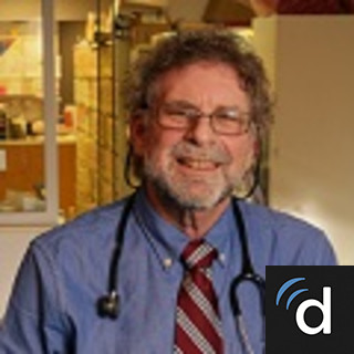 David Rinzler, MD, Pediatrics, Gales Ferry, CT, Lawrence + Memorial Hospital