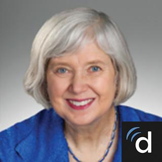 Laura Davis Keppen, MD, Medical Genetics, Sioux Falls, SD, Sanford USD Medical Center
