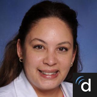 Michelle Ferreira, DO, Neurology, Coconut Creek, FL