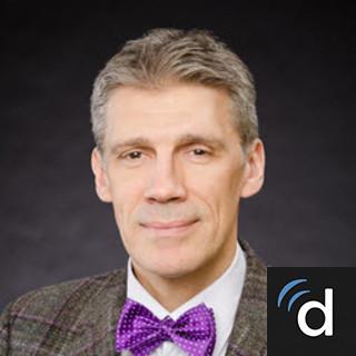 Aleksandar Krunic, MD, Dermatology, Chicago, IL, Swedish Hospital