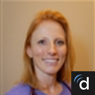 Rachael Mergenmeier, DO, Family Medicine, Saint Peters, MO