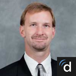 Scott Martin, MD, Pathology, Eau Claire, WI, Mayo Clinic Health System in Eau Claire