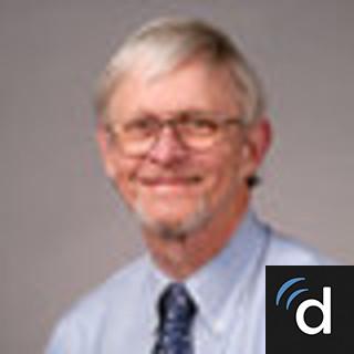 Michael Sheehan, MD, Neonat/Perinatology, Kansas City, MO, Liberty Hospital