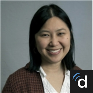 Dr  Constance Chen, MD – New York, NY | Plastic Surgery
