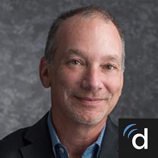 Mark Glasgold, MD, Plastic Surgery, Princeton, NJ, Robert Wood Johnson University Hospital